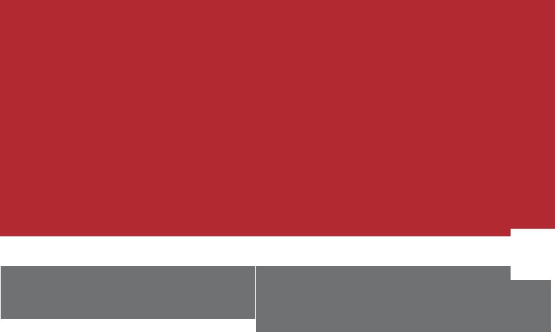 info@hsbrandbeveiliging.nl